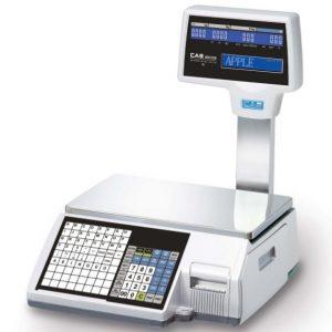 CAS CL5000-60R