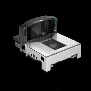 Zebra-MP6000
