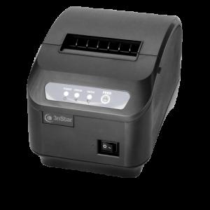 3nSTAR RPT005