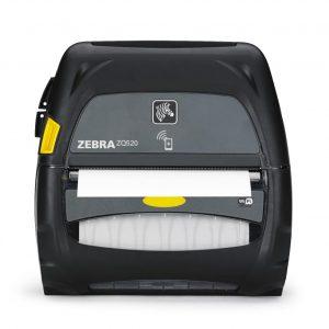 ZQ520 (2)